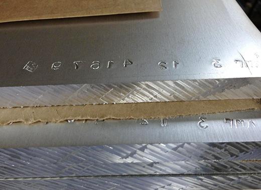 Основные особенности применения алюминиевых труб