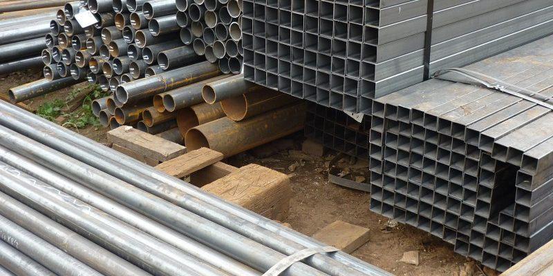 Почему металлопрокат не делают длиннее 12 метров