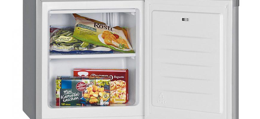 Как правильно встраивать морозильную камеру в кухонный гарнитур
