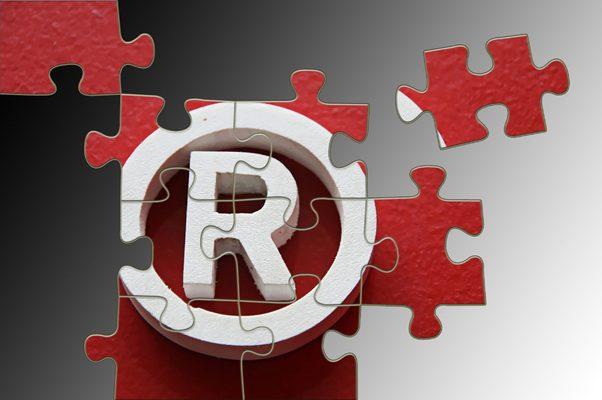 Проблемы регистрации товарного знака на латинице
